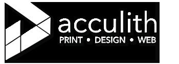 Acculith Logo